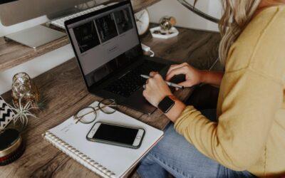 Écrire un article SEO friendly en 5 étapes