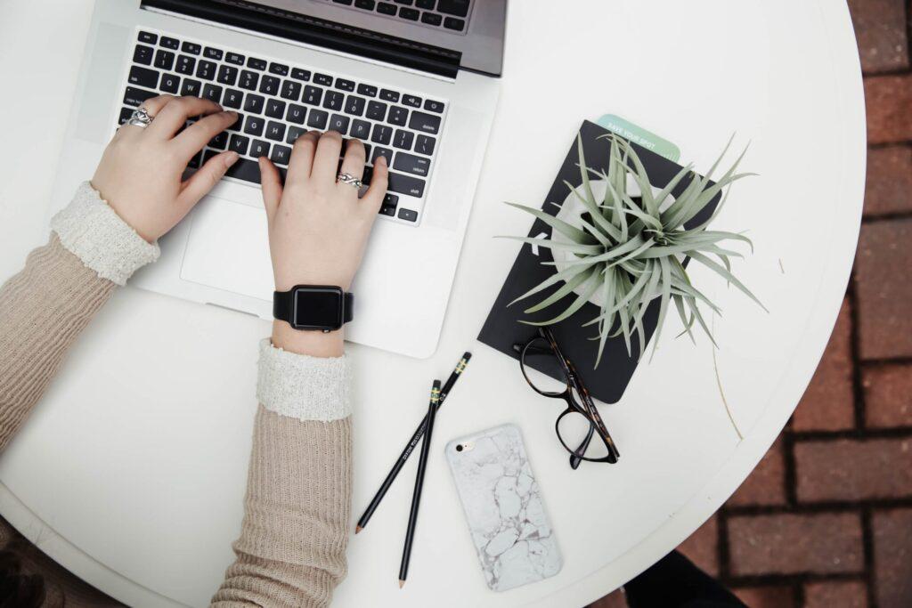 5 raisons d'utiliser Pinterest pour développer ton entreprise