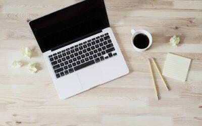 Comment trouver des idées de contenu pour développer son business ?