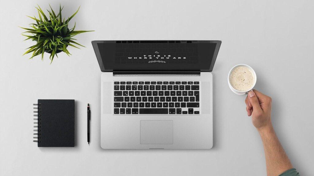 Organiser-la-production-de-son-contenu-avec-le-calendrier-éditorial