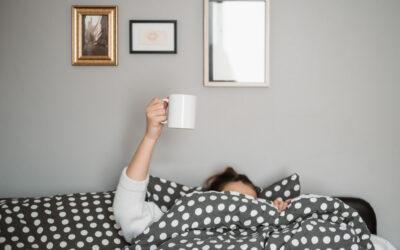 8 conseils pour travailler efficacement de chez soi